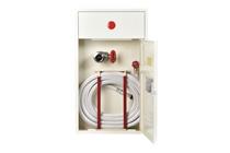 補助散水栓SRツインローラー型(併設型)