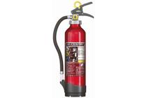 粉末ABC消火器蓄圧式 6型