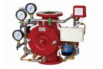 予作動式流水検知装置(湿式) WPV100H