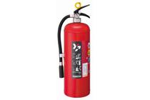 粉末ABC消火器蓄圧式 20型