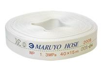MARUYO HOSE