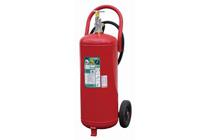 粉末ABC消火器蓄圧式 50型