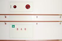 YM-HR-40 手すり2本