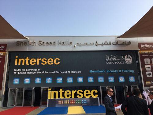 Intersec2016-1