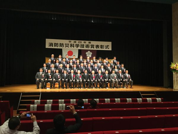 20161116-2