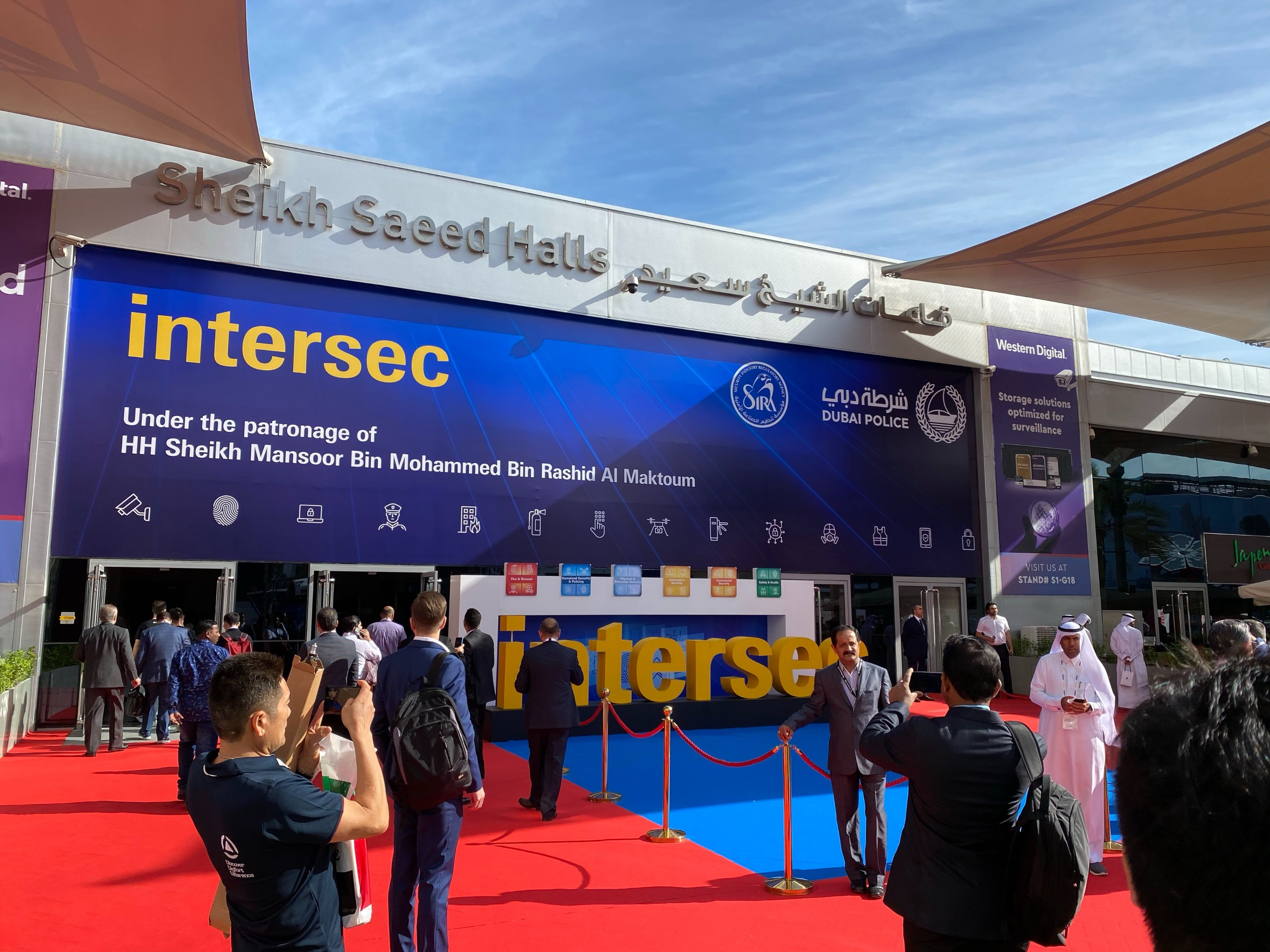 intersec2020_01