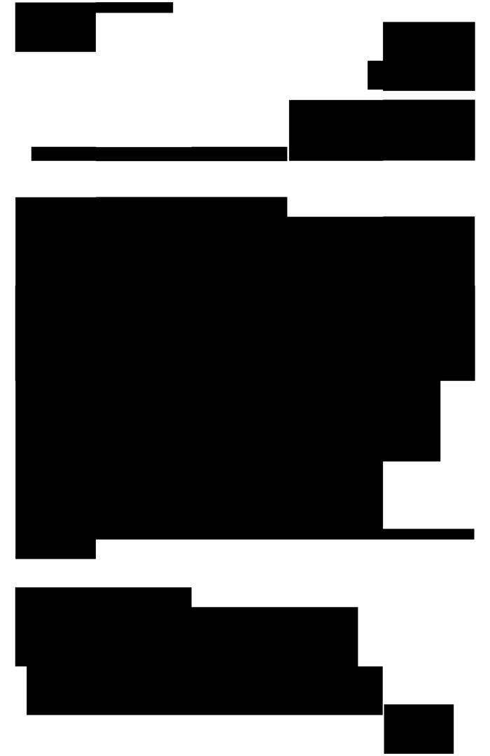 CORONA20200619-2