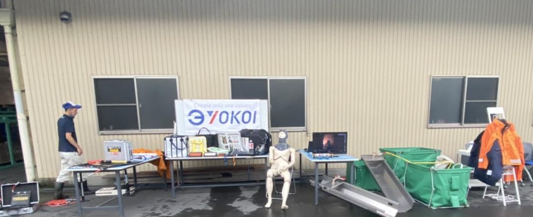 YOKOI_TT03_02