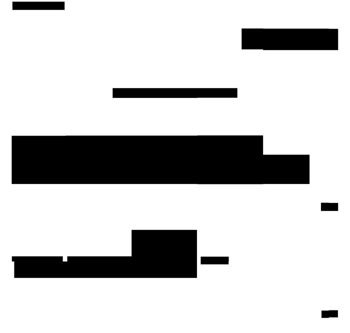 nenmatsu2020